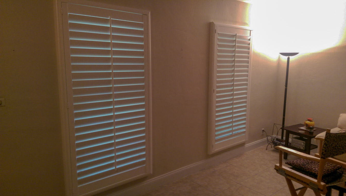 plantation shutters gallery PLANTATION SHUTTERS GALLERY IMAG0734