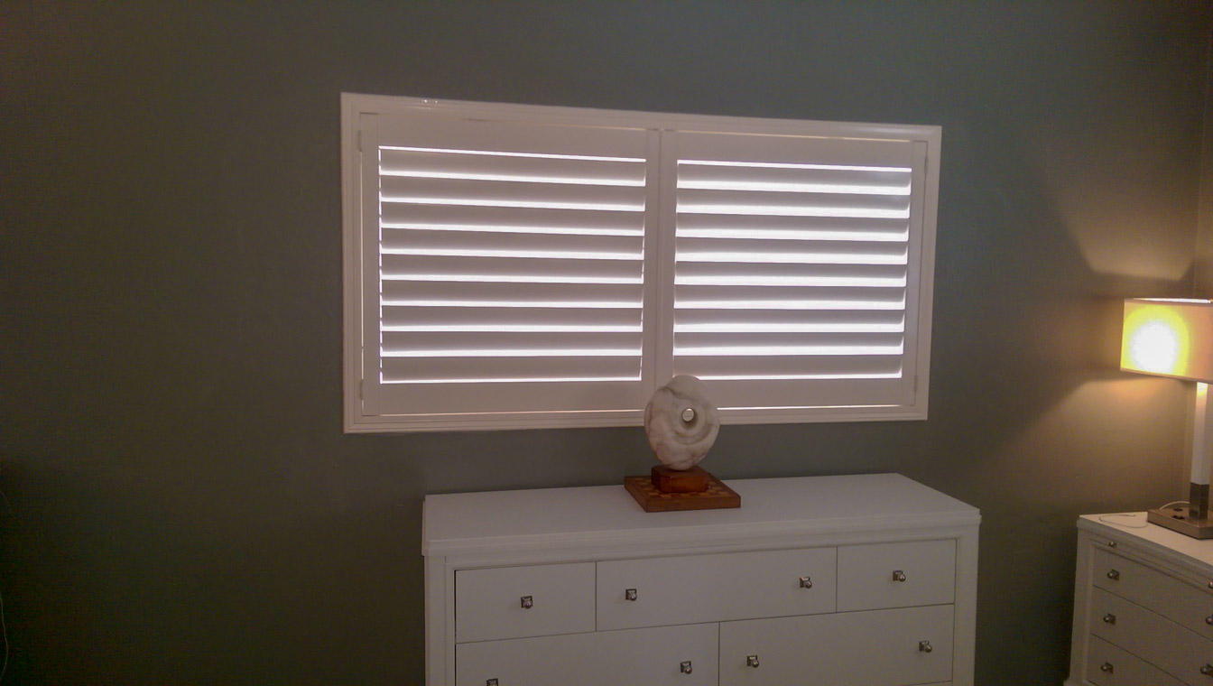 plantation shutters gallery PLANTATION SHUTTERS GALLERY IMAG1013