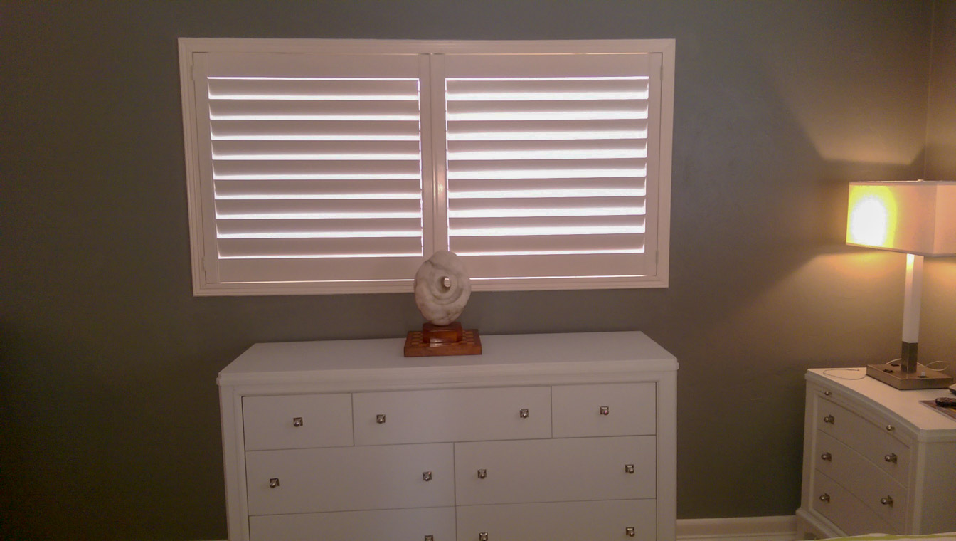 plantation shutters gallery PLANTATION SHUTTERS GALLERY IMAG1015