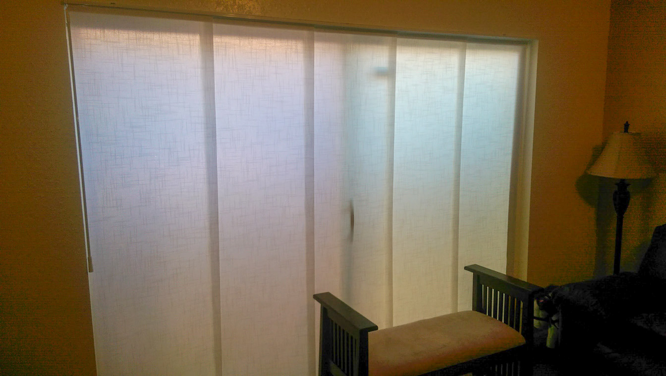 sliding panel curtains gallery SLIDING PANEL CURTAINS GALLERY IMAG1116