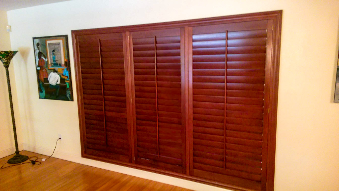 plantation shutters gallery PLANTATION SHUTTERS GALLERY IMAG1127