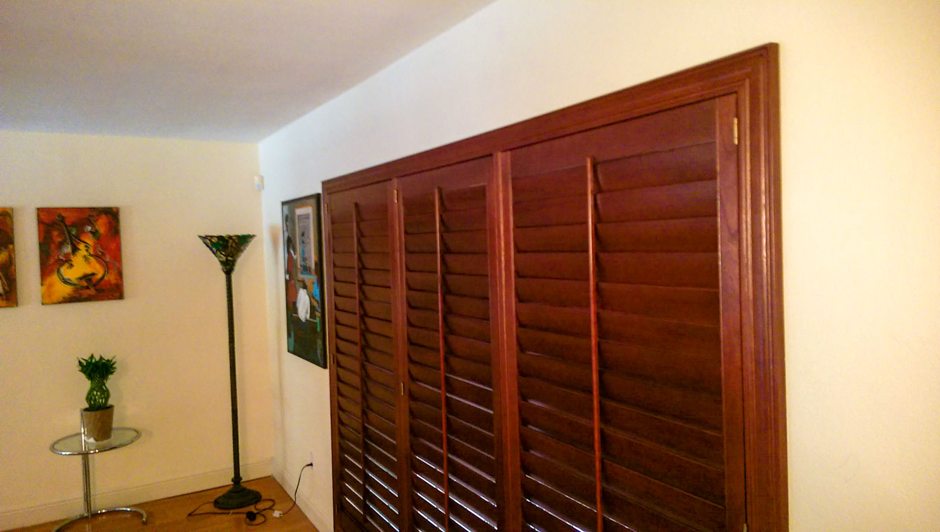 plantation shutters gallery PLANTATION SHUTTERS GALLERY IMAG1128