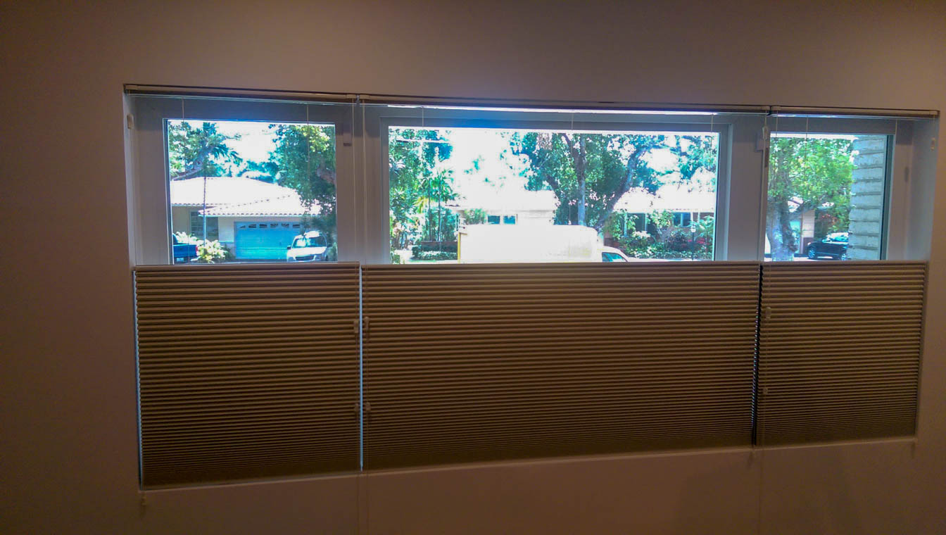honeycomb shades gallery HONEYCOMB SHADES GALLERY IMAG1150