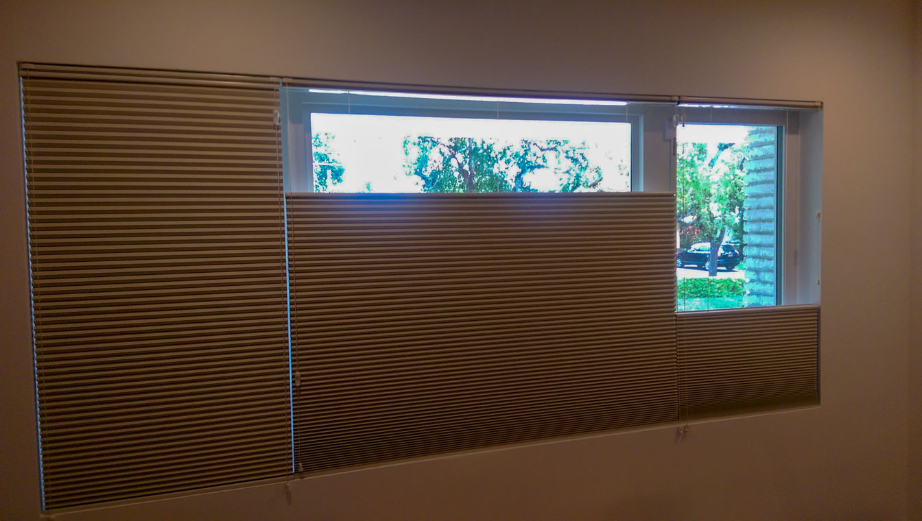 honeycomb shades gallery HONEYCOMB SHADES GALLERY IMAG1151