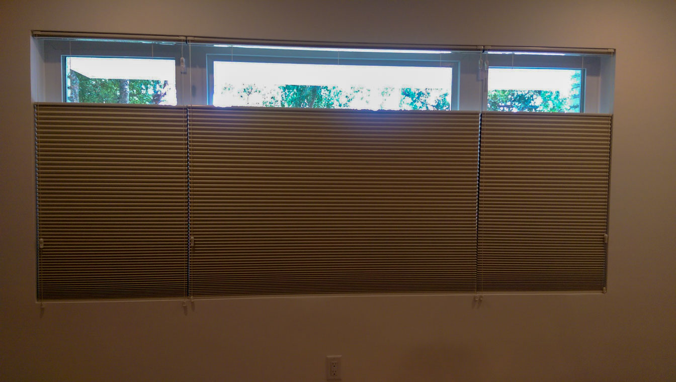 honeycomb shades gallery HONEYCOMB SHADES GALLERY IMAG1154