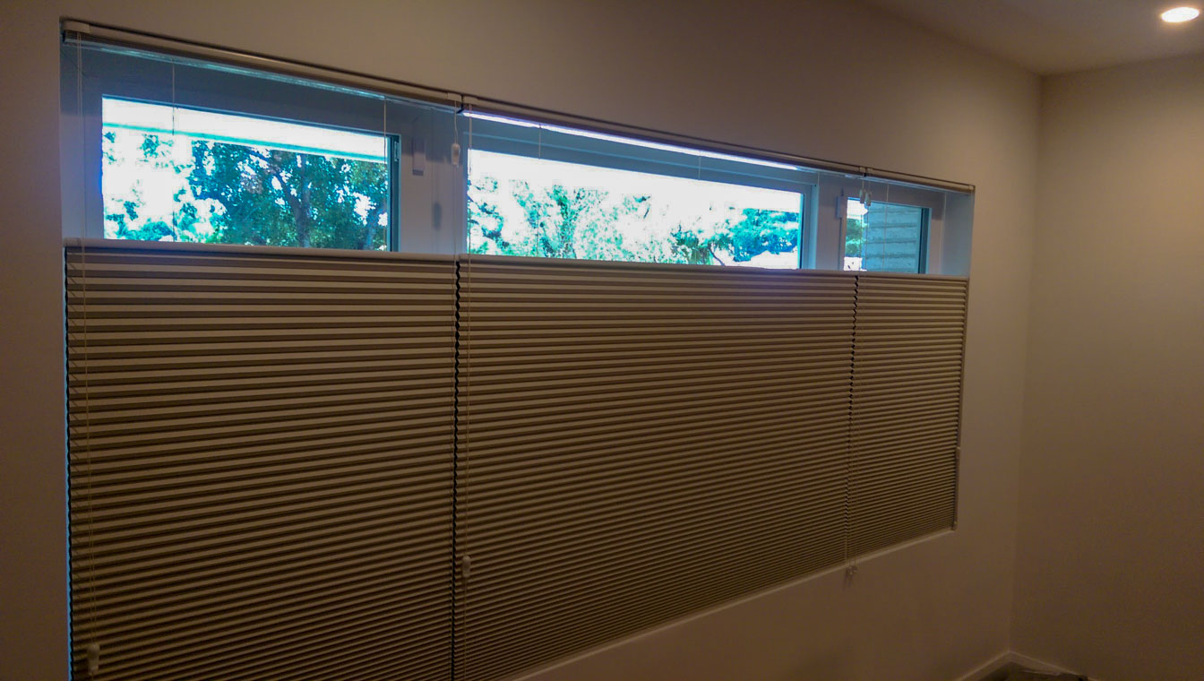 honeycomb shades gallery HONEYCOMB SHADES GALLERY IMAG1155