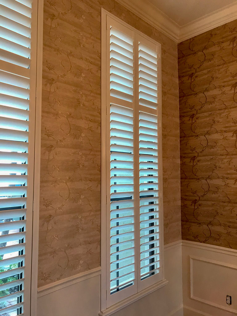 plantation shutters gallery PLANTATION SHUTTERS GALLERY IMG 4901