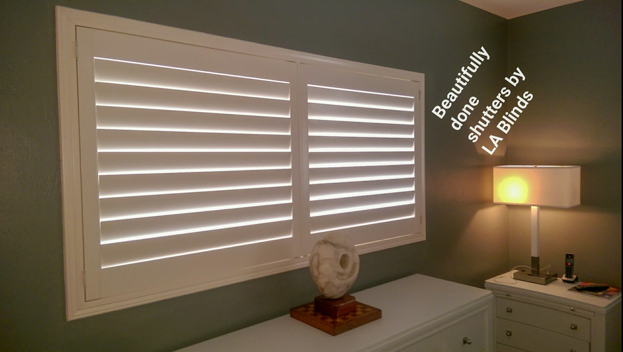 plantation shutters gallery PLANTATION SHUTTERS GALLERY Snapchat 8397161302720284648