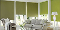 ZEBRA honeycomb shades Honeycomb Shades blackout