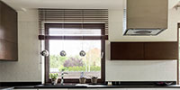 ZEBRA faux wood blinds Faux Wood Blinds wood blinds