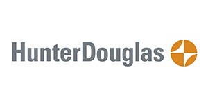 Hunter Douglas window blinds Window Blinds and Window Shades | Custom Window Coverings hunter douglas